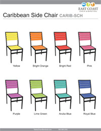 carib-sch-colors-thumb.jpg