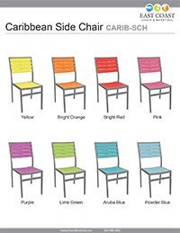 carib-sch-slv-colors-thumb.jpg
