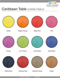 carib-tables-round-colors-thumb.jpg