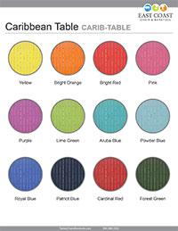 carib-tables-round-slv-colors-thumb.jpg