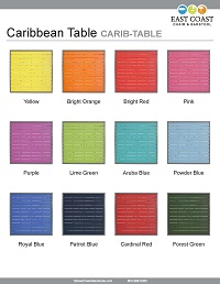 carib-tables-slv-colors-thumb-page-1.jpg