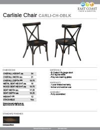 carli-ch-dblk-thumb-new.jpg