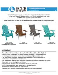 eccboutdoor-assemblyinstructions-adirondackchairs-thumb.jpg