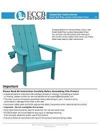 eccboutdoor-creekside-adk-chair.jpg