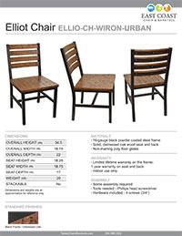 ellio-ch-wiron-urban-thumb.jpg