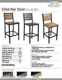 elliot-bs-all3.jpg