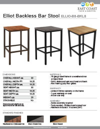 elliot-bs-bkls-all3.jpg