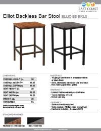 elliot-bs-bkls.jpg