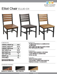 elliot-ch-all3.jpg
