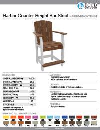 harbo-bs-cntrhgt-thumb-eccboutdoor.jpg