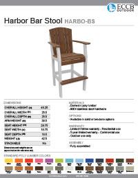 harbo-bs-thumb-eccboutdoor.jpg