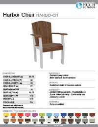 harbo-ch-thumb-eccboutdoor.jpg