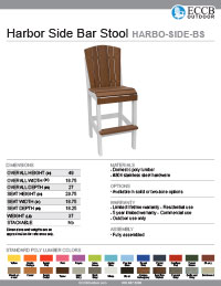harbo-side-bs-thumb-eccboutdoor.jpg