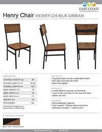 henry-ch-blk-urban-thumb.jpg