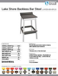 lakes-bs-bkls-thumb-eccboutdoor.jpg