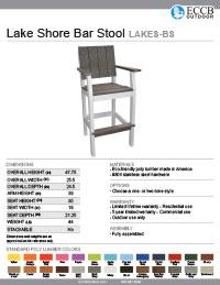 lakes-bs-thumb-eccboutdoor.jpg