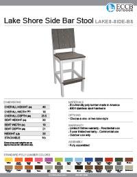 lakes-side-bs-thumb-eccboutdoor.jpg