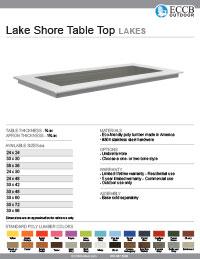 lakes-thumb-eccboutdoor.jpg