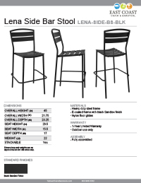 lena-side-bs-blk-thumb.jpg
