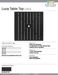 luca-table-thumb.jpg