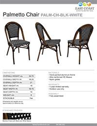 palm-ch-blk-white-thumb.jpg