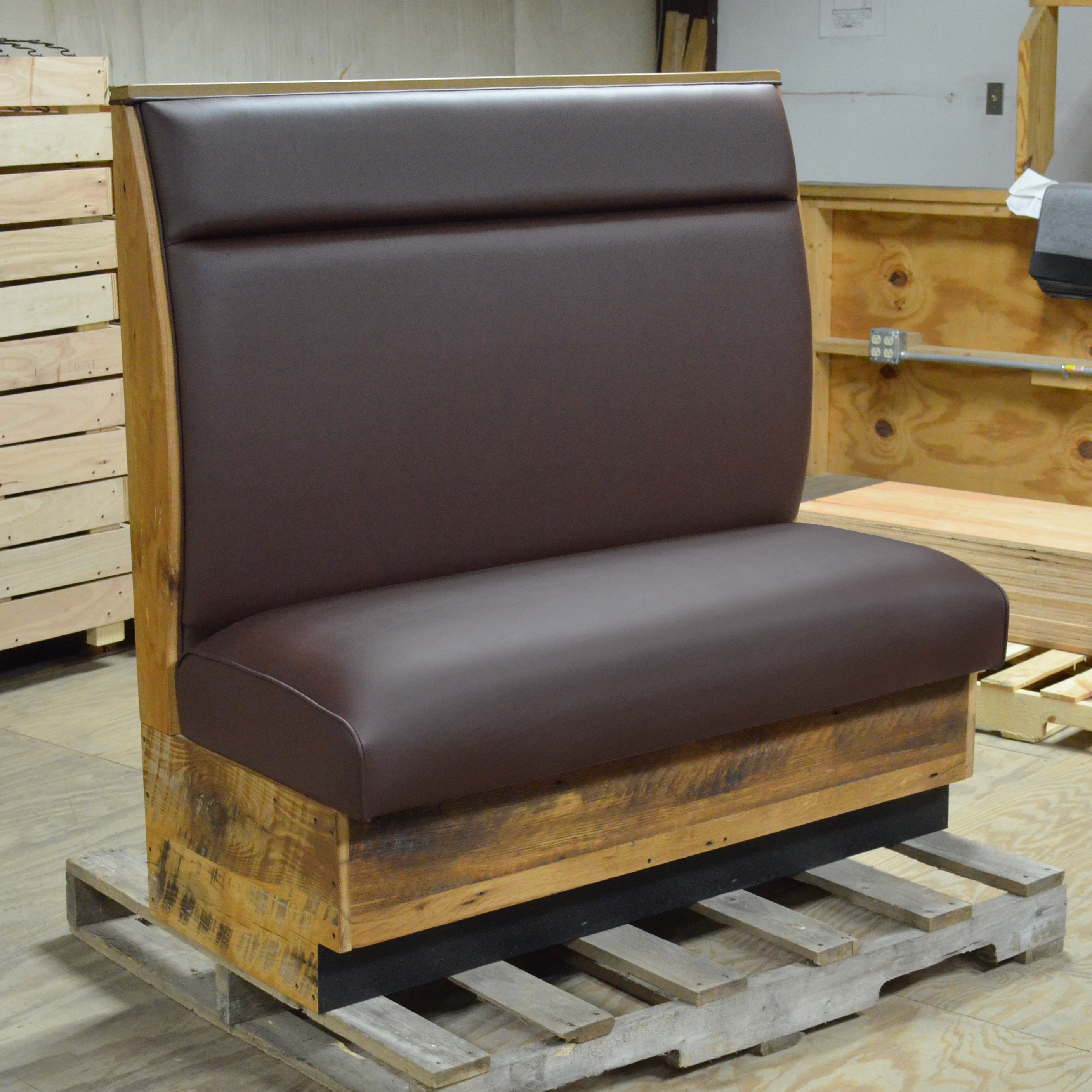 plum-with-wood-base-and-trip.jpg