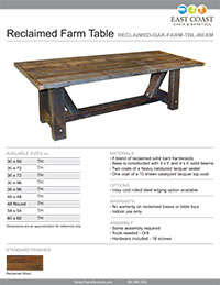 reclaimed-oak-farm-tbl-beam-thumb.jpg