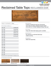 reclaimed-oak-thumb.jpg