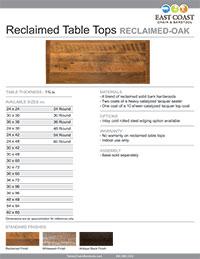 reclaimed-oak-thumb.jpg