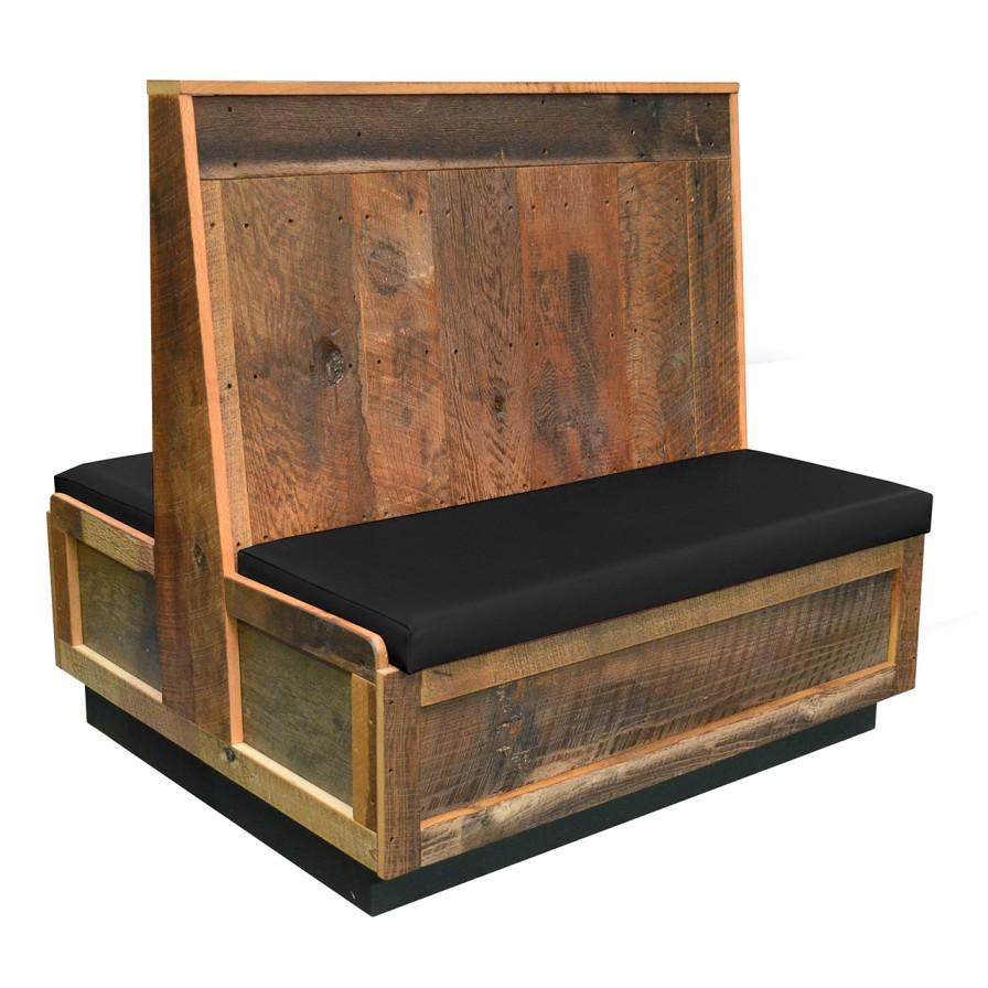 reclaimedwoodbooth-blk-seat.jpg