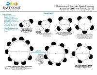 restaurant-banquet-space-planning-chart.jpg