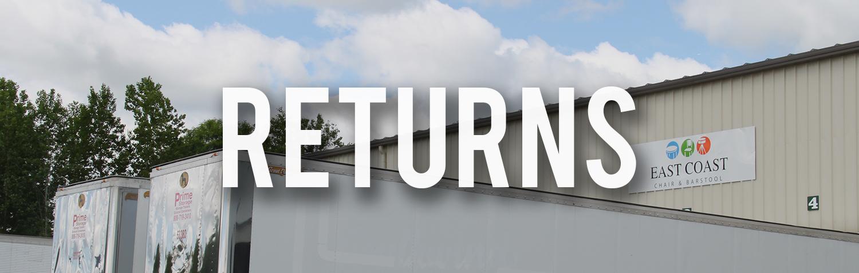 returns1.0-1.jpg