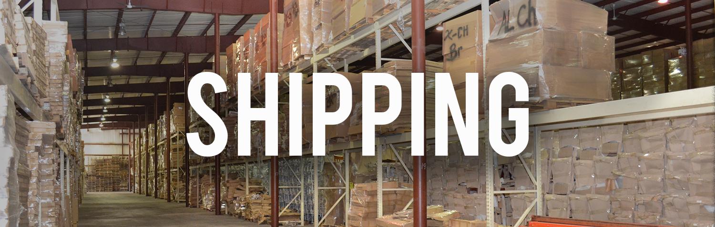 shipping-1.3.jpg