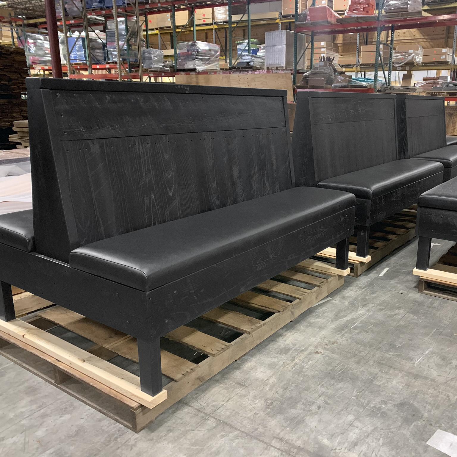 tavern-booth-ud-eby-black-vinyl-seat.jpg