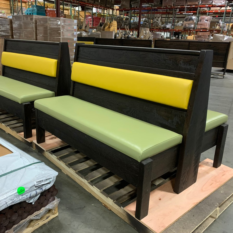 trestle-booth-green-and-yellow-seats.jpg