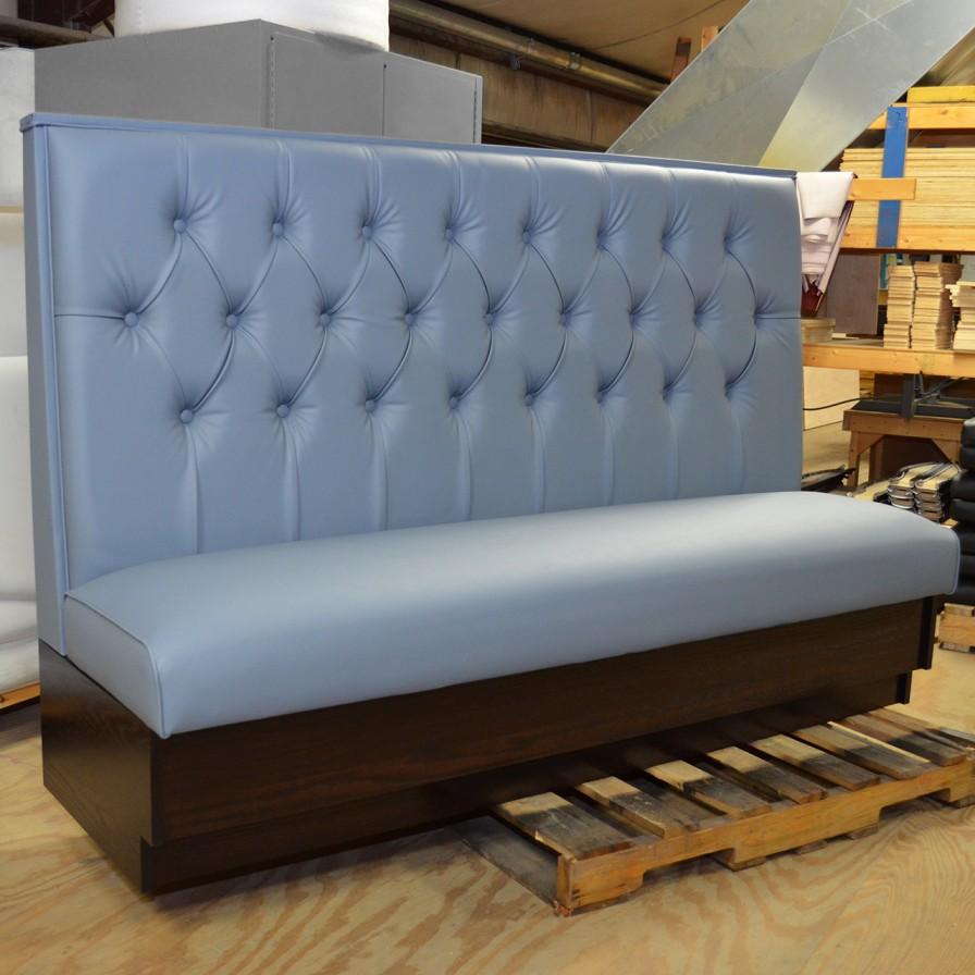 tufted-light-blue-with-wood-base.jpg