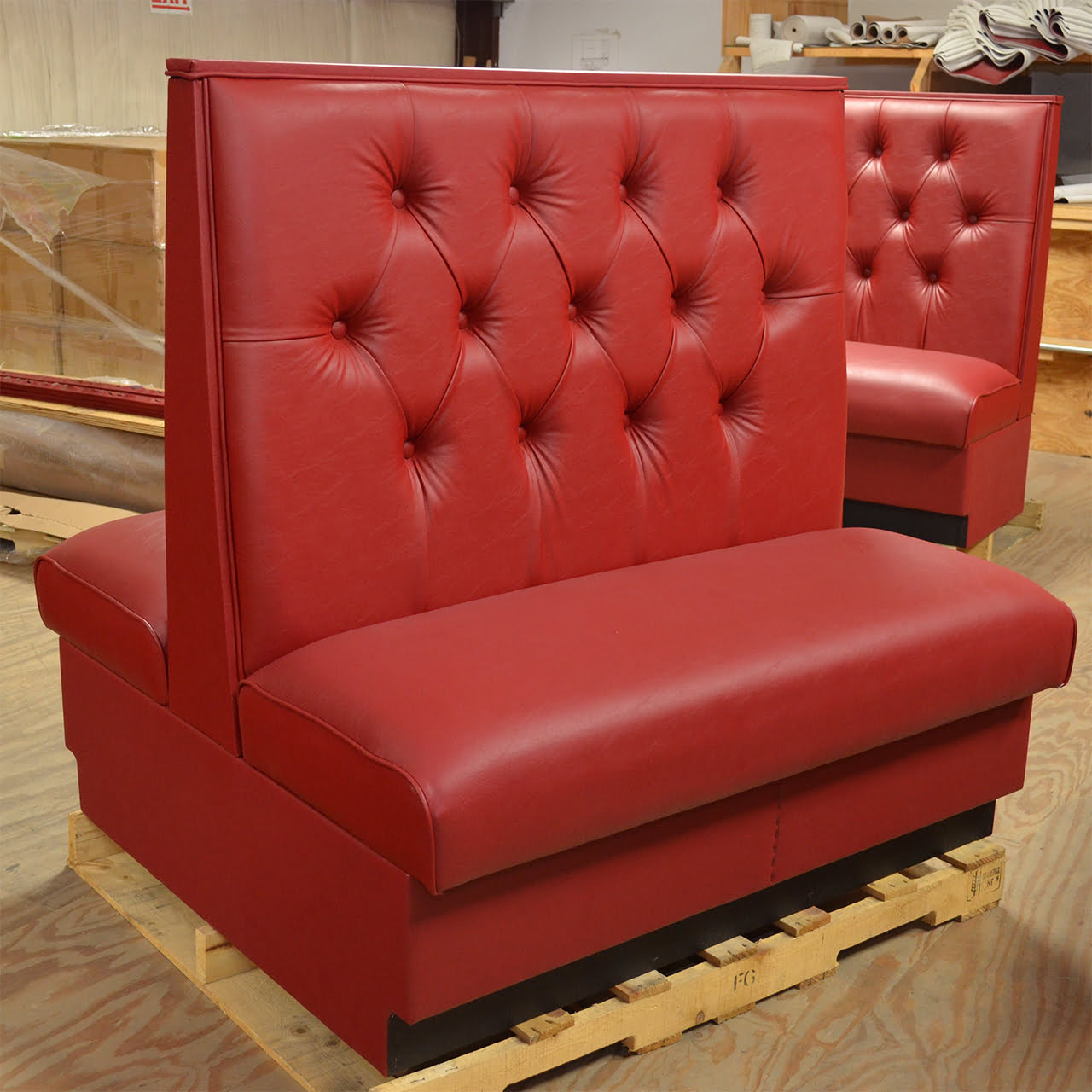 tufted-red.jpg