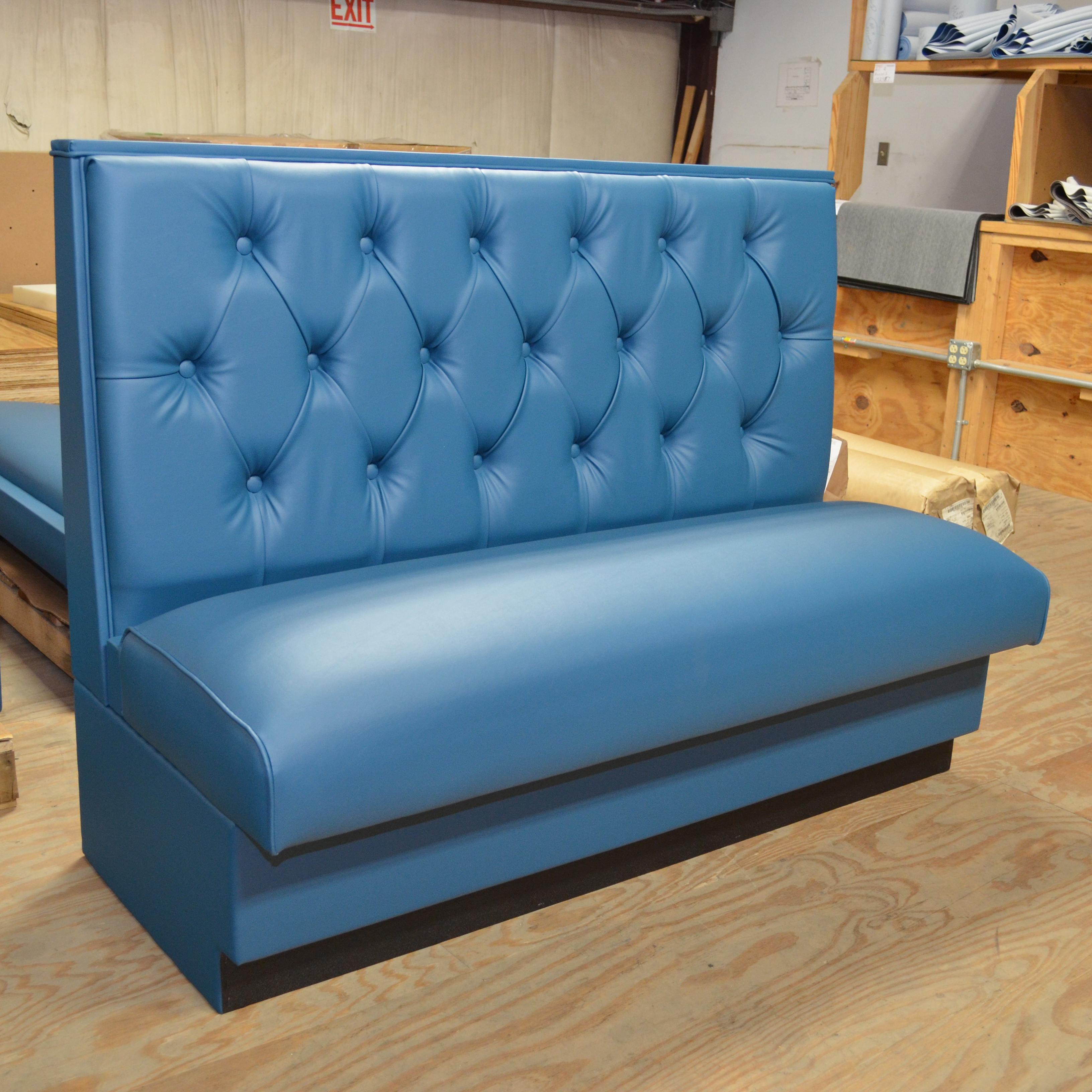 tuftedbooth-blue.jpg