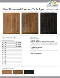 udecon-oak-thumb.jpg