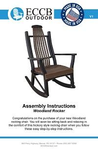 woodlandrockers-instructions-page-1.jpg
