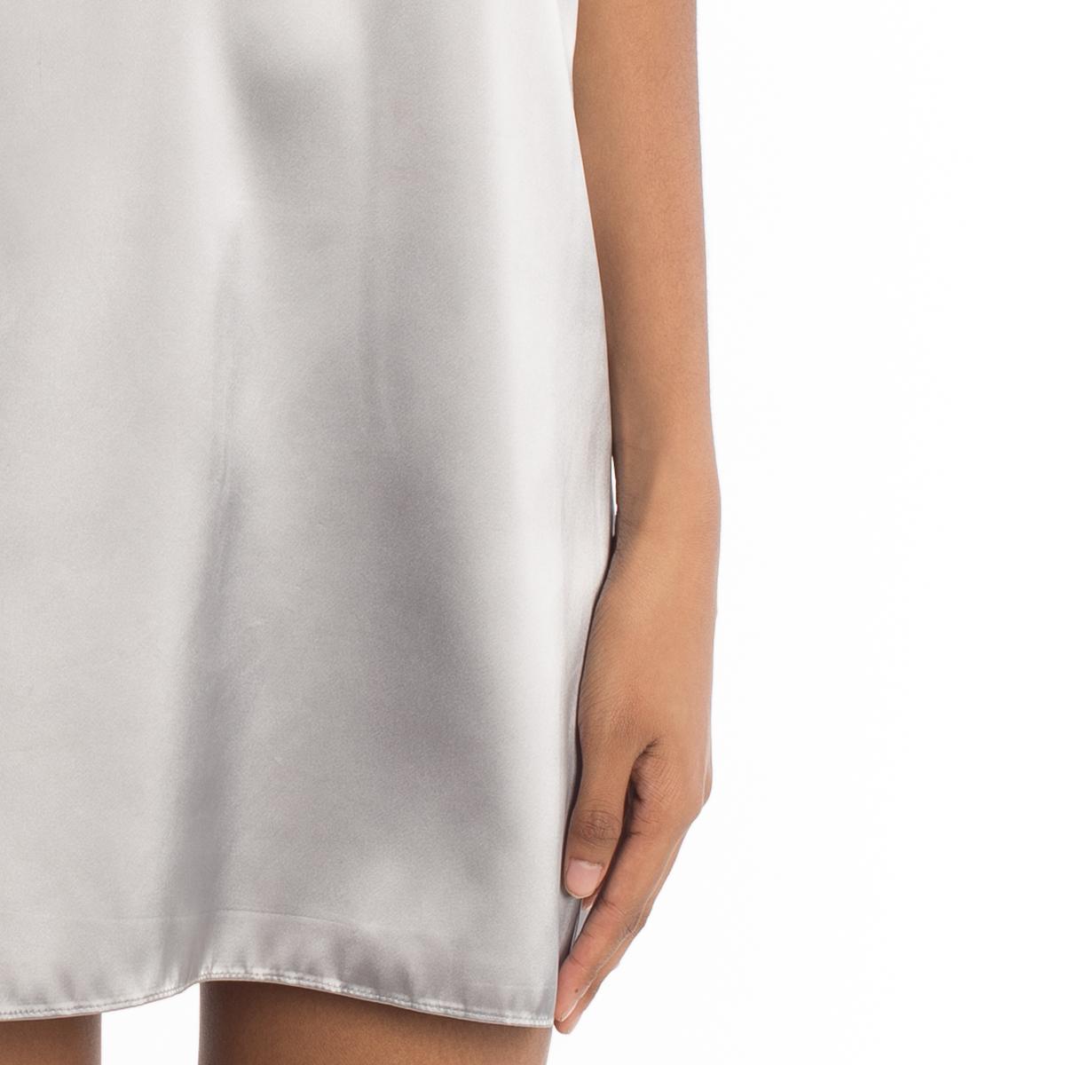 Drew Slip Dress