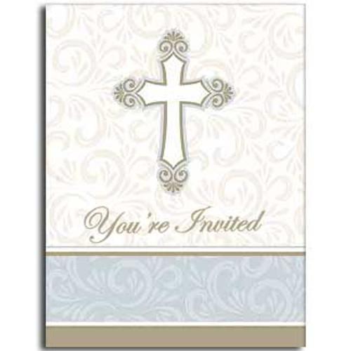 Divinity Invites (8)