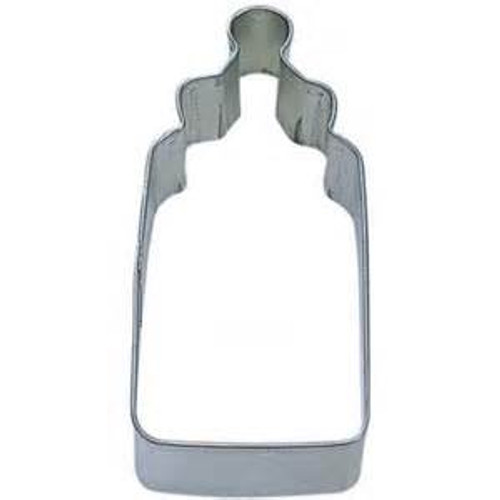 Baby Bottle Cookie Cutter (1)