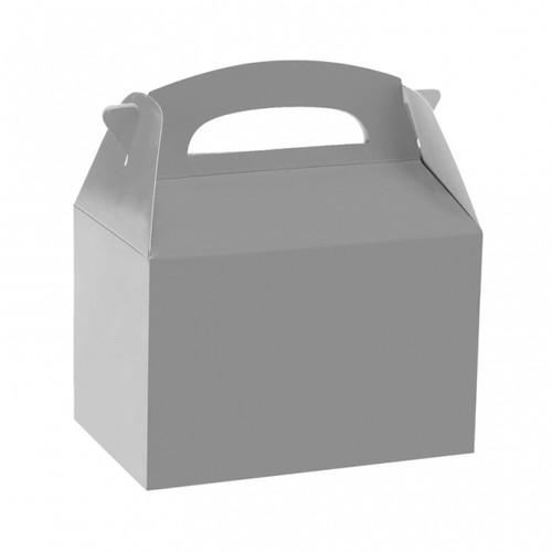 Party Box Silver (1)