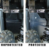 PL7157 - Before and After