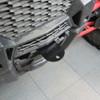PZ9417 Installed (2014-2018 RZR)