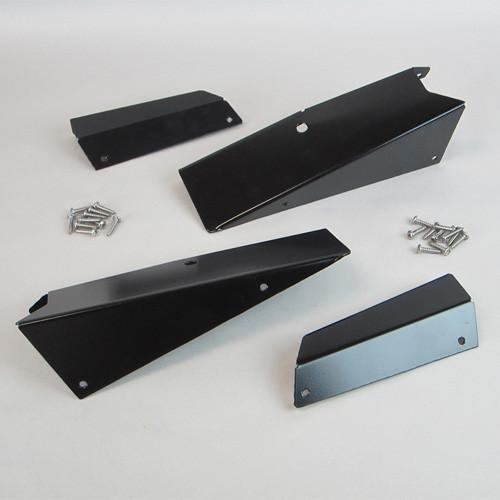 Thunderhawk PX7239 Sill Plate Kit
