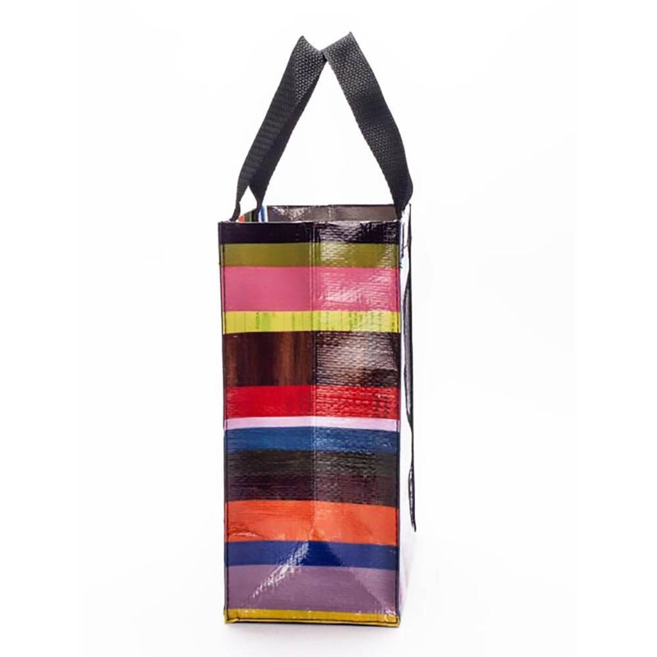 Doggy Bag Handy Lunch Tote