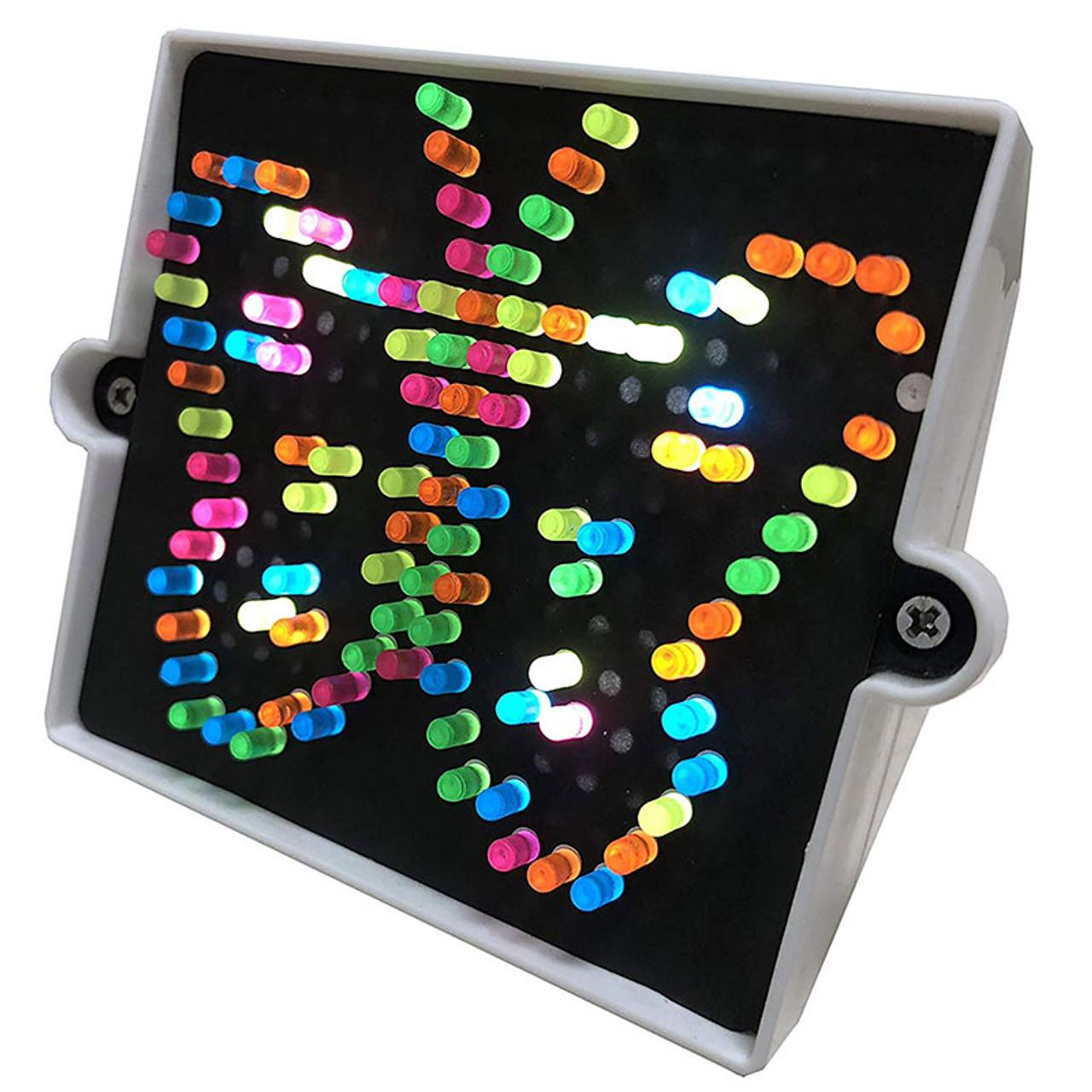 World's Smallest Lite-Brite