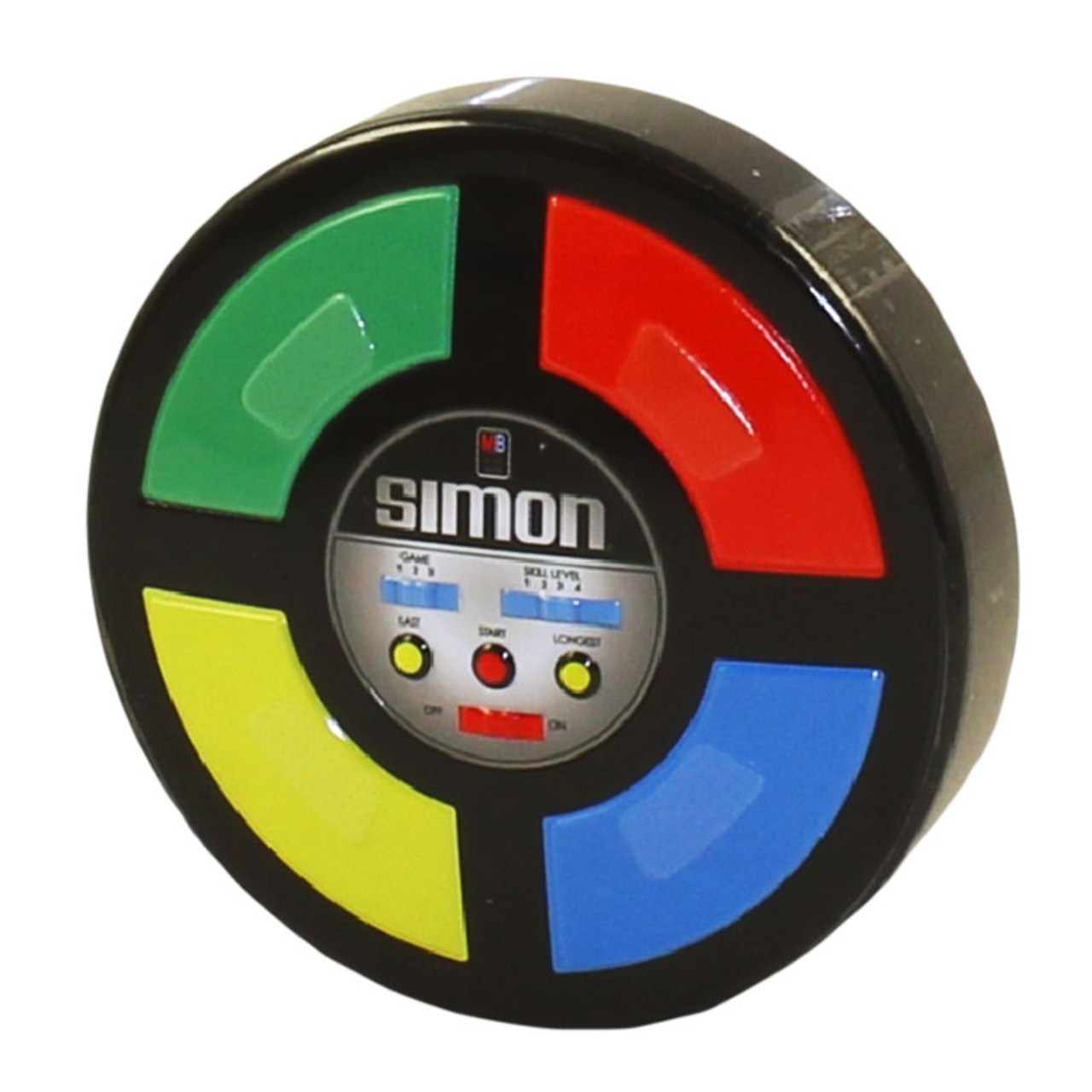 Simon Fruit Flavored Sours
